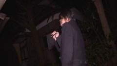 実録!!ほんとにあった恐怖の投稿映像 スペシャル 2章/動画
