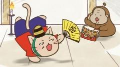 #26 「いくぜ信長、桶狭間!」/動画