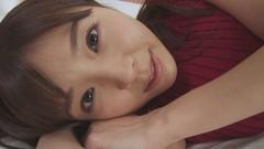 #2 川村那月「Graduation」/動画