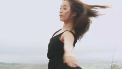 #14 川村那月「Graduation」/動画