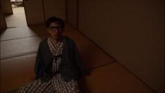 劇場版 ほんとうにあった怖い話〜事故物件芸人2〜/動画