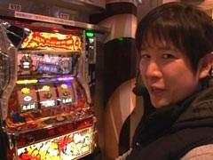 #137 パチスロバトルリーグ「15シーズン」キン肉マン/豪炎高校/動画