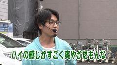 #331 パチバト「22シーズン」/強敵/凱旋/動画