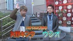 #366 パチバト「24シーズン」/沖ドキ!‐30/動画