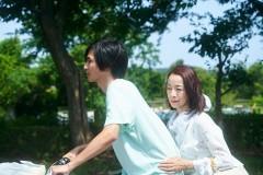 #3 あゆ子/動画
