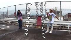 #448 おもスロ/Reゼロ/慶次〜蓮/動画