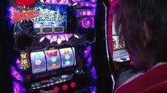 #16 遊びに行こう/リノ/クラセレ/シスクエ4/クィーンII DX/パトJ/動画