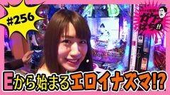 #256 ガケっぱち!!/りあるキッズ安田/動画