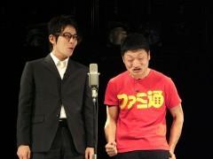 ザブングル 「逆ギレ」/動画