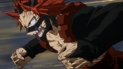 #68 ガッツだレッツラレッドライオット/動画