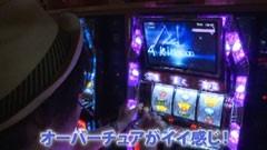 #569 射駒タケシの攻略スロット�Z/ぱちスロAKB48/動画