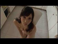 #17 葵マリカ「マリカの休日」/動画