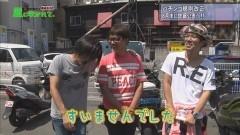 #12 あるていど風/吉宗4/忍魂 〜暁ノ章〜/番長3/動画