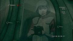 第11話 ファインダーごしの再会/動画
