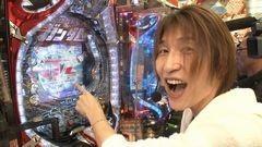 #80 旬速/CR機動戦士ガンダム-LAST SHOOTING-/動画
