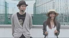 #211 極セレクション/バジリスク絆/動画