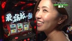 #98 PPSLタッグリーグ/押忍!番長3/真・北斗無双 夢幻闘乱/動画