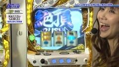 #32 パチテレ情報+HY/クレアの秘宝伝〜女神の夢と魔法の遺跡〜/CRリング 呪縛RUSH/動画