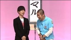 ベストネタシリーズ ハライチ/動画