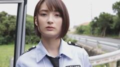 #6 宇佐美彩乃「君が好きです」/動画