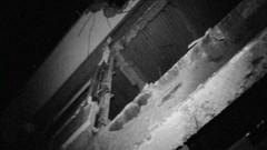 〜完全保存版〜恐怖の怨霊ビデオ15/動画