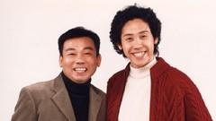 入門編(4) 大泉洋が語る「木村洋二とは何だ?」前編(DVD第1弾より)/動画