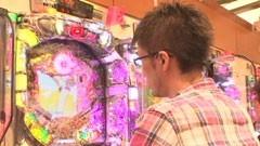 無料PV#16★コンバト/動画