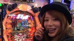 無料PV#25★コンバト/動画