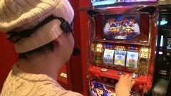 #794 射駒タケシの攻略スロットVII/押忍!番長2/動画