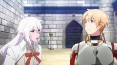 第3話 先人の遺したもの/動画