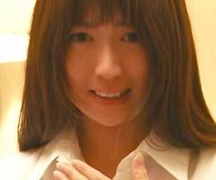 #4 滝沢乃南「フィナーレ〜2/2相愛」/動画