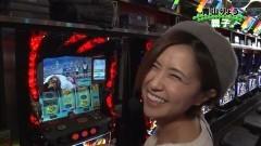 #97 PPSLタッグリーグ/不二子/CRまどマギ/番長3/水戸黄門3/動画