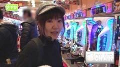 #128 オリジナル必勝法セレクション/シンフォギア/冬ソナRe/動画