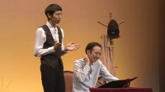アンガールズ単独ライブ「俺の個性が暴走しちゃう日」/動画