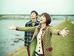 福岡恋愛白書6/動画