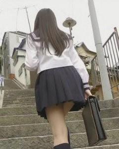 #22 相川結「しまなみメモリーズ結景色」/動画