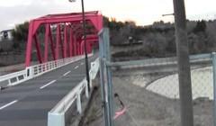#4 ダム/動画
