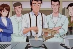 #12 ダシの秘密/動画