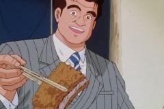 #28 トンカツ慕情/動画