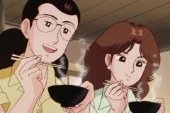 #96 柔らかい酢/動画