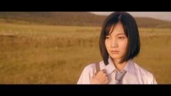 トリノコシティ/動画