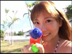 #15 重盛さと美「ピュア・スマイル」 /動画
