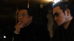 影と呼ばれた男たち5/動画