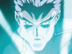 FIGHT.9『粛正』/動画
