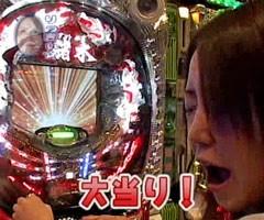 #24水瀬&りっきぃのロックオン静岡県浜松市★後編/動画