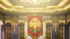 第10話 幕間狂言/動画