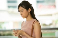 #6 美夏/動画