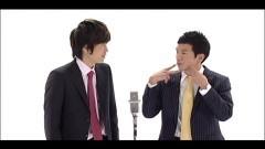 笑撃戦隊「ヒーローショー」 /動画