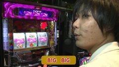 #29 旬速/沖ドキ!/動画