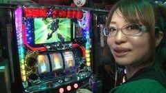#40 旬速/ガン×ソード/動画